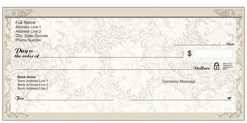 vistaprint business checks : new coupons