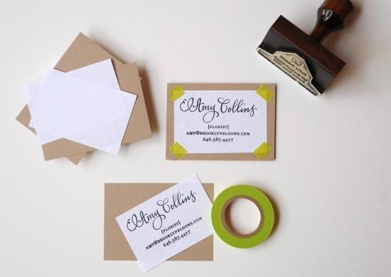 Cheap Custom Birthday Invitations for great invitation example