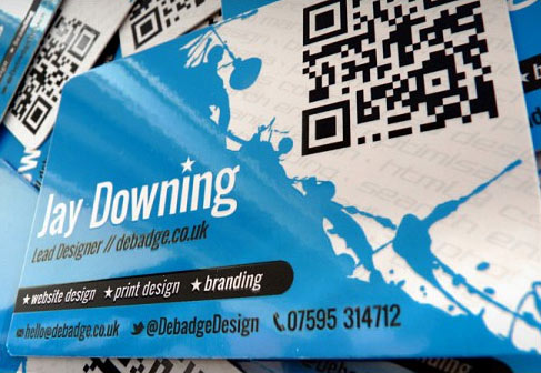 qr_code_business_cards2