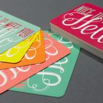 Business Card Designs: Inspiration & Ideas From 5 Great Pinterest Boards