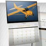 PrintPlace Calendars Sale: 2 New Coupons for a 14% Discount