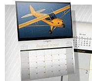 printplace_calendar
