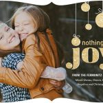 Holiday & Christmas Cards: 2 Tiny Prints Coupons