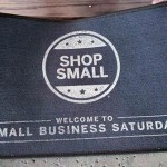 Free Shipping Site-Wide at PrintPlace this Month: Celebrate Small Business Saturday