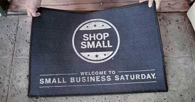 shop small printplace