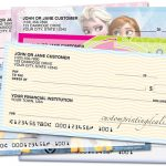 Cheapest Personal Checks: 3 of the Best Printing Options Online