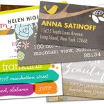 Best Discount Return Address Labels: 8 Affordable Printing Options