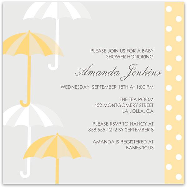 Vistaprint Invitation Coupon for amazing invitation sample