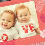 3 Shutterfly Calendar Coupons: Wall, Desk, Poster, and Collage