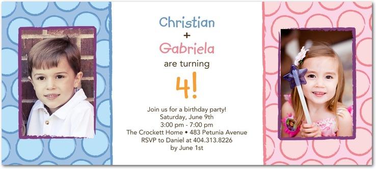 Vistaprint Baby Shower Invites was good invitations example