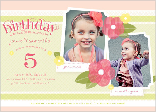 Walgreens Graduation Invitations as perfect invitations design