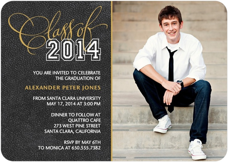 Tiny Prints Coupon: 20-30% Off Graduation Announcements ...