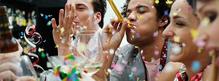 Surprise Party Invitations: 6 Stylish Personalized Invites – Tiny Prints