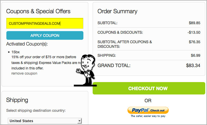 Birthday direct coupon code