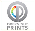 Overnight Prints Coupons: