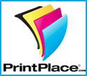 PrintPlace Coupons: