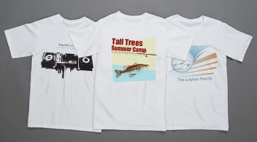 vistaprint t shirt promo code