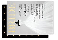 Party Invitations: 20% Off
