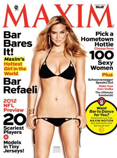 Select Your Favorite Magazine Subscriptions...