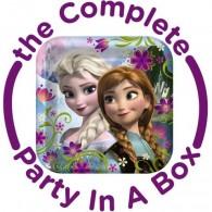 frozen_party_favors.jog