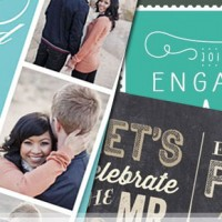 34 Best Engagement Party Invitations: Personalized & Inexpensive