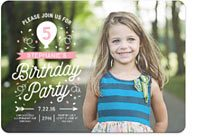 Photo Cards & Invitations: 30-50% Off