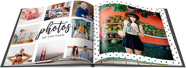 mixbook photo book coupon