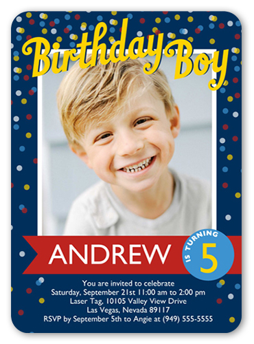 shutterfly birthday party invitations coupon  20