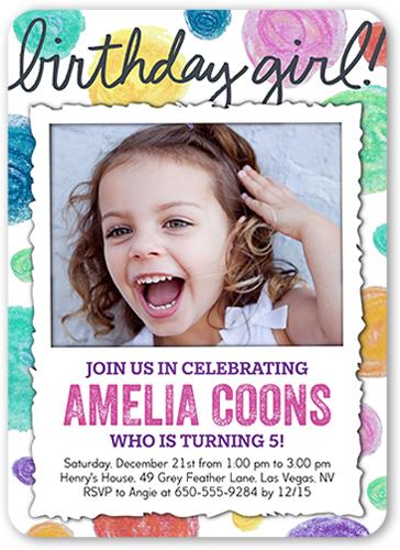 shutterfly birthday invitation coupons