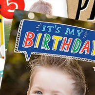 shutterfly birthday invites coupons