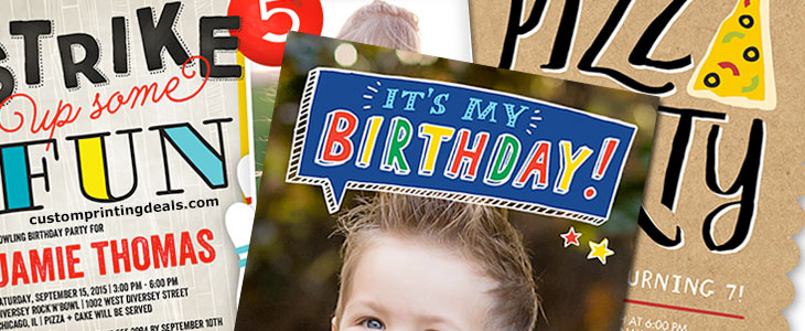 shutterfly birthday invites coupons