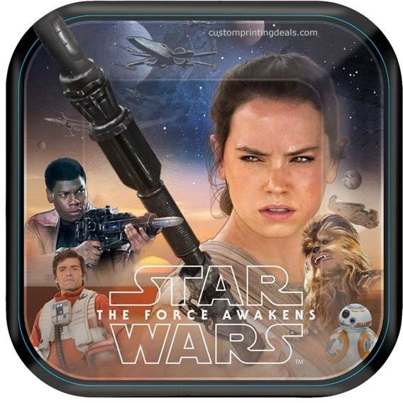 star_wars birthday express party supplies