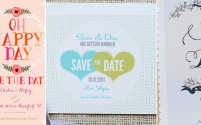 free print save the date cards