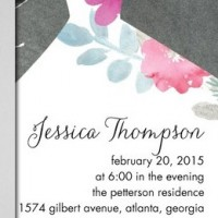 Bridal Shower Invites: Wedding Paper Divas 20% Off Coupon
