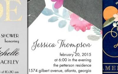 Wedding paper divas coupon code free shipping