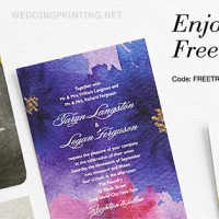 Wedding Paper Divas Free Samples: Free Wedding Sample Pack