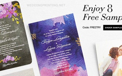 free_samples wpd invites save date