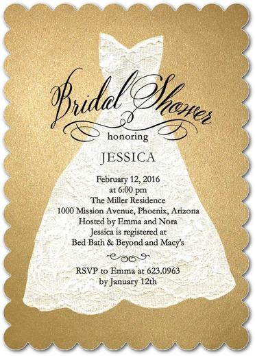 Bride Wedding Coupons 16