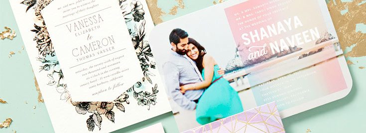 Wedding paper divas coupon code