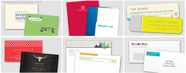 123print products