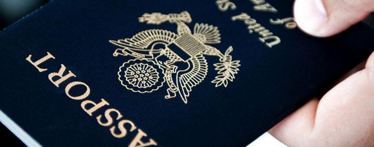 Walgreens passport photos 2 off in store coupon passports walgreens photo m4hsunfo