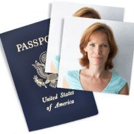 walgreens photo passport coupon