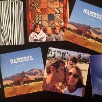 Shutterfly Memory Game: Real Review + New Coupons