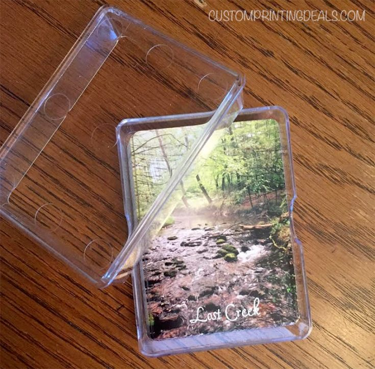 shutterfly playing cards coupon
