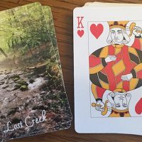 Shutterfly Playing Cards: Coupons + My Real Review