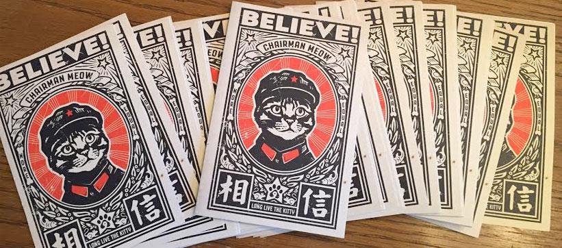 vistaprint postcards review coupon