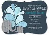 Baby Shower Invitations: 20% Off