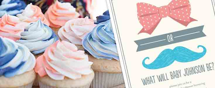 Snapfish Baby Shower Invitations is beautiful invitations example