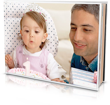 photo books walgreens coupon