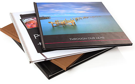 shutterfly photo book free ship
